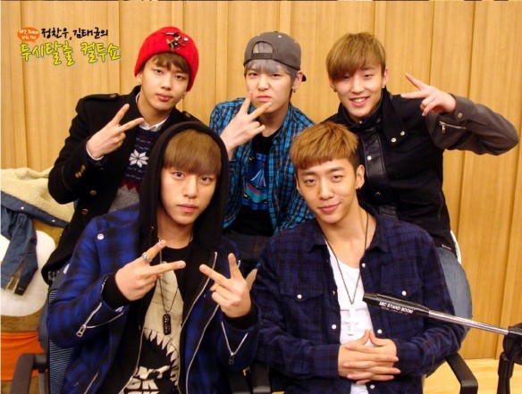 cultwo_210213_0001