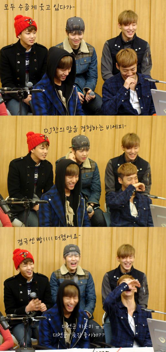 cultwo_210213_0003