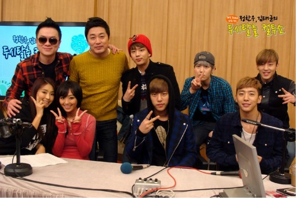 cultwo_210213_0004