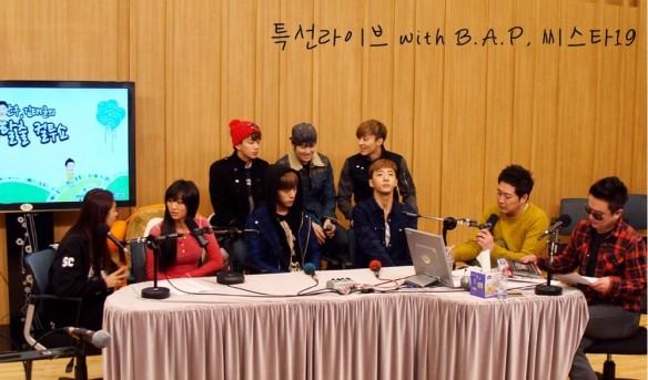 cultwo_210213_0005