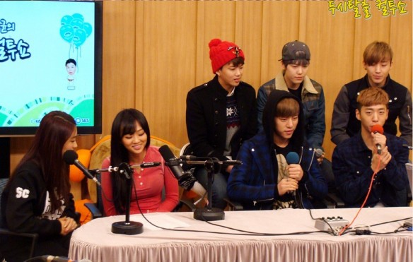 cultwo_210213_0006