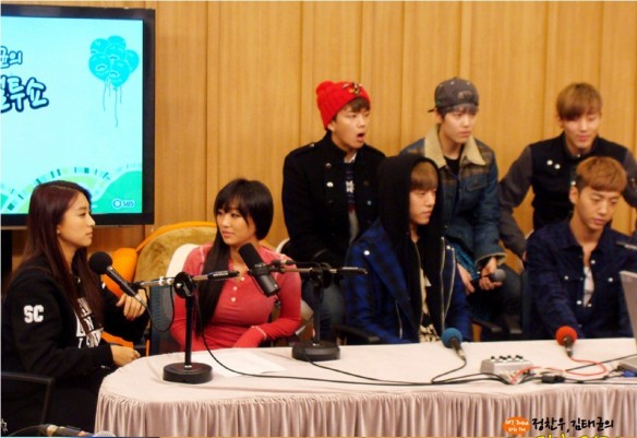 cultwo_210213_0007